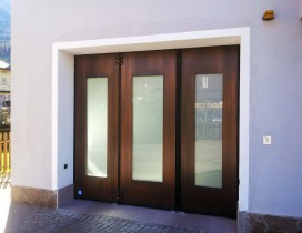 portes industrielles accordeon rspa polotherm plus rea12 01